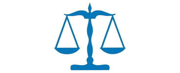 Studio Legale Americo Giardina ha scelto Azienda sul Web