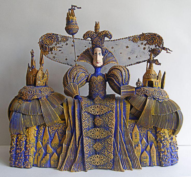 http://doll-sculpture.livejournal.com/162285.html