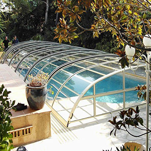 Retractable Swimming Pool Enclosure Cover Clear Polycarbo... https://www.amazon.com/dp/B01MXR7P1I/ref=cm_sw_r_pi_dp_x_wbqpybJEFPYXW
