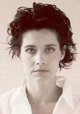 Lorraine Bracco (born October 2, 1954) is an American actress.