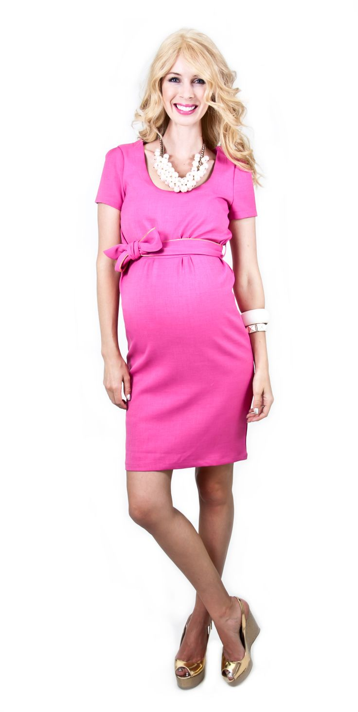 19 best favorite maternity dresses images on pinterest pregnancy love this color and love this dress for work or for a baby ombrellifo Gallery