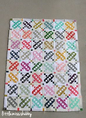 177 Best Images About Underground Railroad Quilt Blocks On