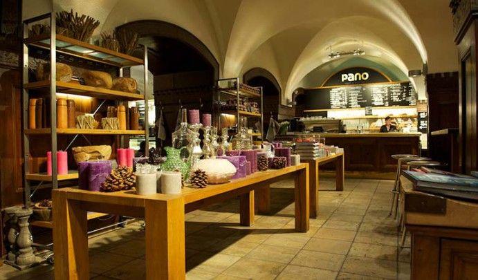 Pano Brot & Kaffee - Recherche Google