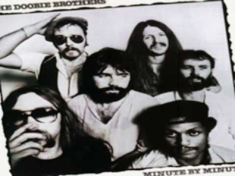 "DOOBIE BROTHERS / WHAT A FOOL BELIEVES (1979) -- Check out the ""Super Sensational 70s!!"" YouTube Playlist --> http://www.youtube.com/playlist?list=PL2969EBF6A2B032ED #70s #1970s"