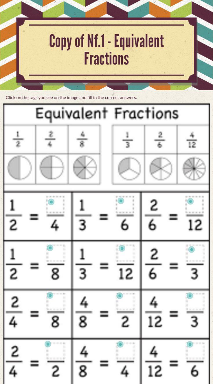 81 best Free Math Worksheets images on Pinterest | Free math ...