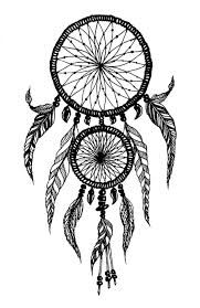 39 best tattoos that i love images on pinterest accessories dream catcher tattoo idea pronofoot35fo Choice Image