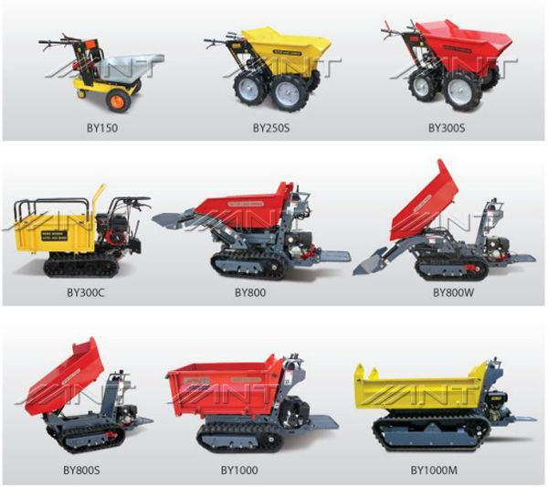 By300 Landscaping Equipment Hydraulic Transmission Powered Wheelbarrow , Find Complete Details about By300 Landscaping Equipment Hydraulic Transmission Powered Wheelbarrow,Powered Wheelbarrow,Motorized Wheelbarrow,Hydraulic Wheelbarrow from Wheelbarrows Supplier or Manufacturer-Nantong Ant Machinery Co., Ltd.