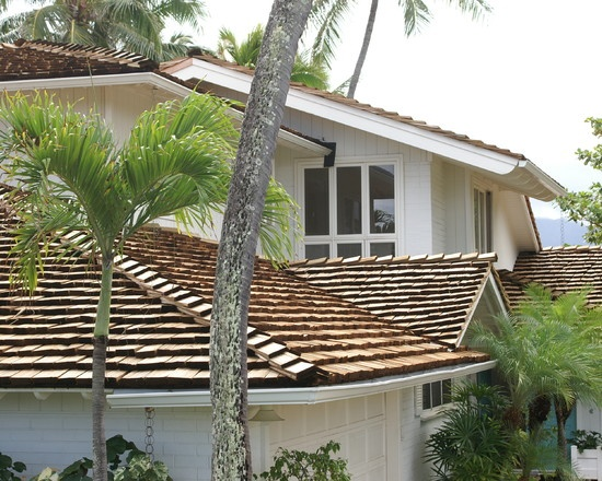 15 Best Images About Bel Air Concrete Roof Tiles On