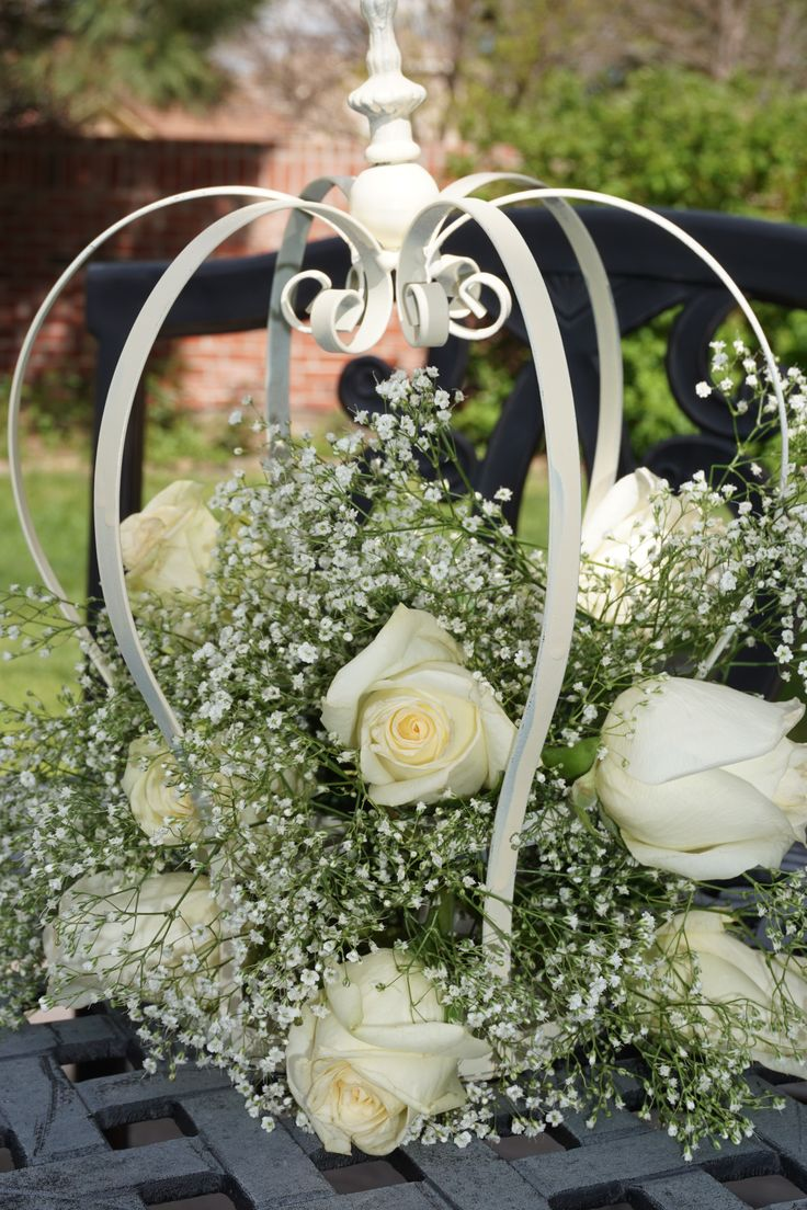 best шёлковая флористика images on pinterest flower