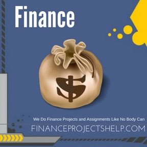 best finance assignment help finance project help and finance finance thesis help assignment help finance thesis help project and homework help
