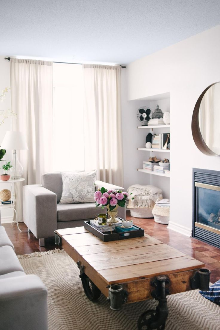 8 best Decorating with paint: Fresh Contemporary style images on ...