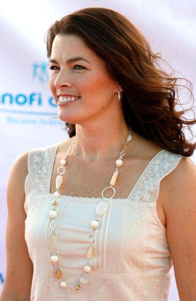 """Nancy Kerrigan - Two Time Olympic Figure Skating Medalist ...  ust before the 1994 Olympics, it was alleged that Tonya Harding might have been part of the conspiracy to hurt Nancy Kerrigan. The """"Kerrigan Attack"""" increased the popularity of figure skating."""