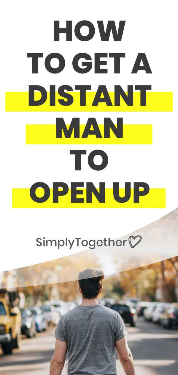 ae9f793027322789ad8efc48505727c1 - How To Get A Guy To Open Up Emotionally