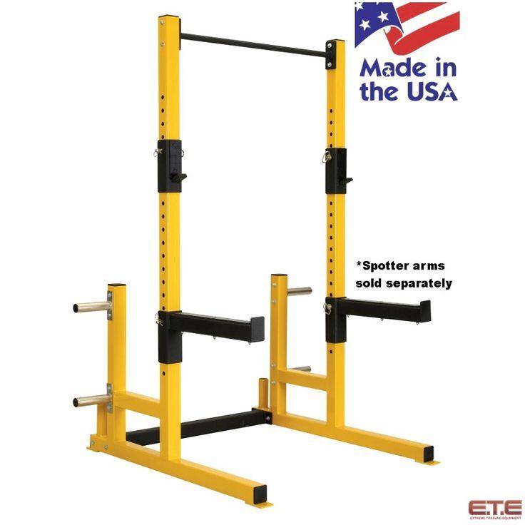 Best fitness equipment images on pinterest exercise