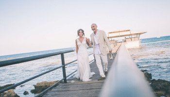 kıbrıs düğün fotoğrafları, wedding photography cyprus, bride, groom, gelin, damat, düğün fotoğrafçısı, kıbrıs düğün fotoğrafçısı, beach wedding, destination wedding, turkish wedding, turkish wedding photography, photographer, wedding details