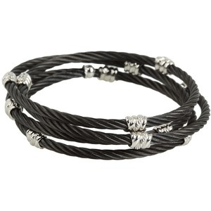 Charriol Nautical Cable