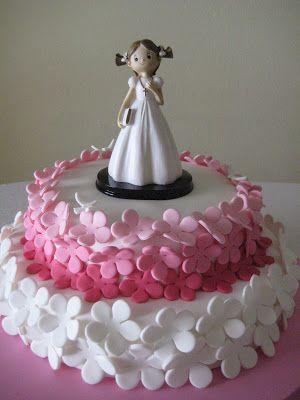 el hada de las tartas