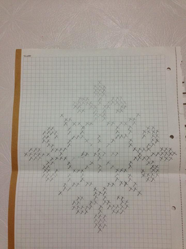 acedd9d39a6eced04897dfdfa291edeb.jpg (720×960)