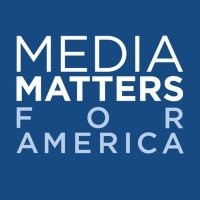 Become a Fan of Media Matters on Facebook today. We would love to have your company! #mediamatters
