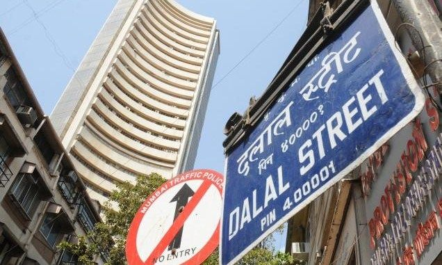 What is Nifty and Sensex? Stock Market Basics for Beginners