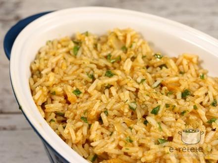 Pilaf de orez: Good Apetit, Bucate Româneşti, Tasty Treats