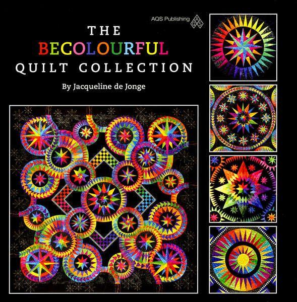 93 Best Jacqueline De Jonge Patterns And Kits Images On