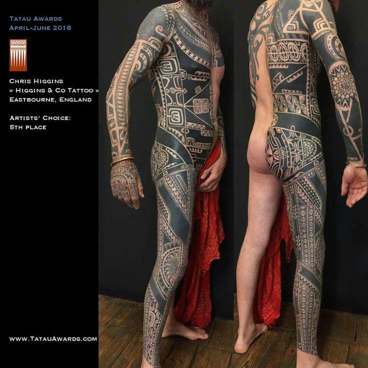 691 best samoan pe a tattoos images on pinterest for Higgins ink tattoo