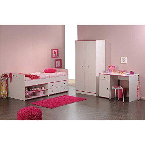 Más de 25 ideas increíbles sobre Jugendzimmer Komplett Ikea en - jugendzimmer komplett poco awesome design