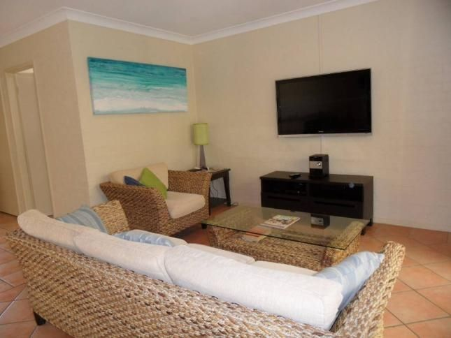 2/29 Lawson Street - Fiesta Palms | Byron Bay, NSW | Accommodation