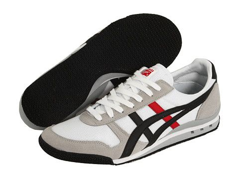 asics onitsuka tiger ultimate 81 sale