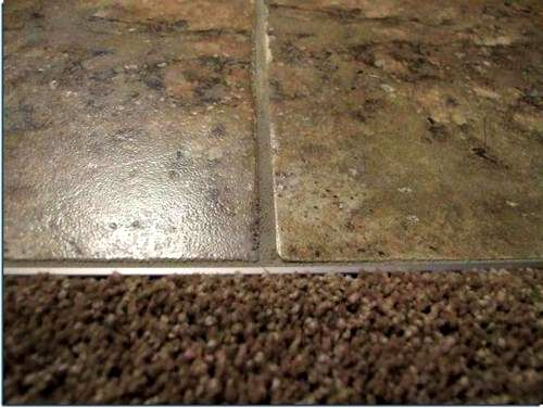15 reasons to use carpet to tile transition strip