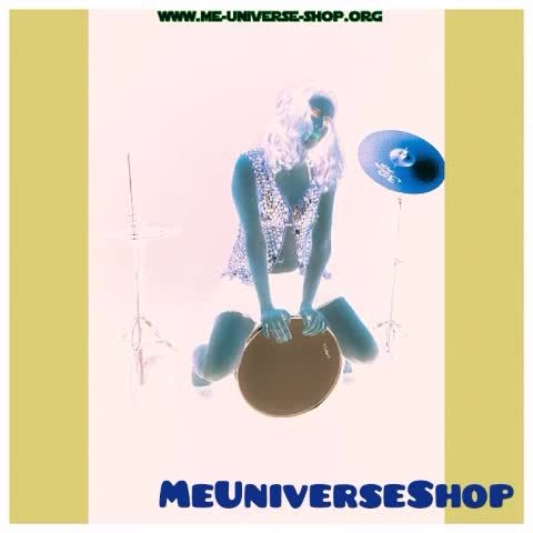 #this #love #me #universe #shop #follow #us #tech #startup #nerd #reality #like #comment #MeUniverseShop   #Webdevelopers  #Mobiledevelopers #Gamedevelopers #Shoppers #Animators #Writers #Filmdirectors #Businesses #Actors #Actresses #Models #Musicians #Marketers #Salesagents #Literaryagents #Lawyers #Accountants #Stockbrokers #Financialplanners #Economists #Managers #Recruiters #Personalassistants #Chefs #Chauffeurs #Realestateagents