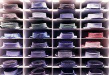 Unser #Business #Hemden Test gibt Ihnen Aufschluß, wie Sie Ihr ideales Hemd für jeden Anlass finden können. Eine gute Verarbeitung, eine gute Stoffqualität und eine hohe Selbstglättung sind nur einige der Faktoren.