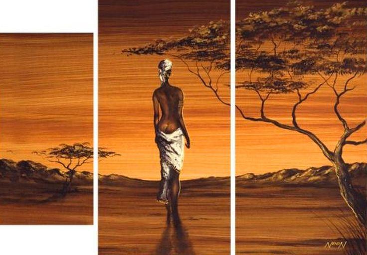 Figura 4 3 5 De Los Diferentes Efectos La Sombra Dentro Pictures