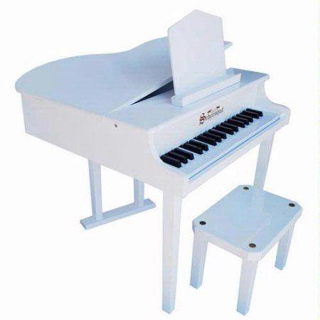 14 Best Schoenhut Toy Piano Retailers Images On Pinterest