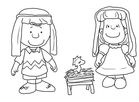 17 best ideas about nativity coloring pages on pinterest christmas coloring sheets nativity. Black Bedroom Furniture Sets. Home Design Ideas