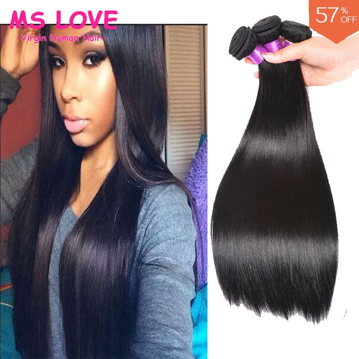Cheap weave hair tape, Buy Quality hair weave bundles directly from China weave…