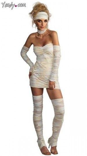 sexy costumes22