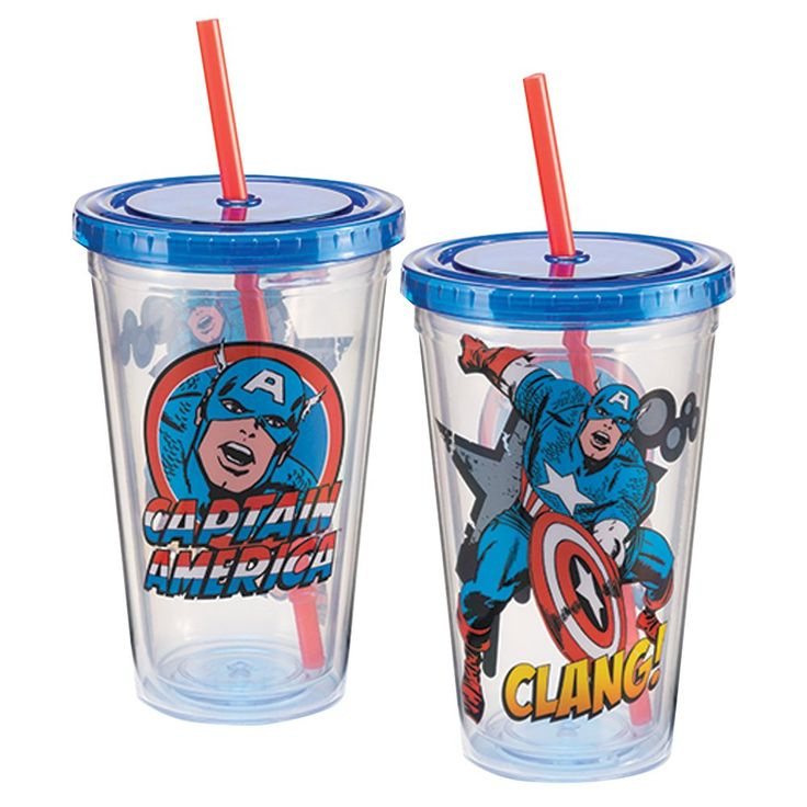 Dining Kitchen Oz Okinawa: 11 Best Ideas About Gifts For The Captain America Fan On