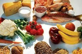 Τρόφιμα που μπορούν να κάνουν τη διαφορά!! ~ Η τροφή μας το φάρμακό μας