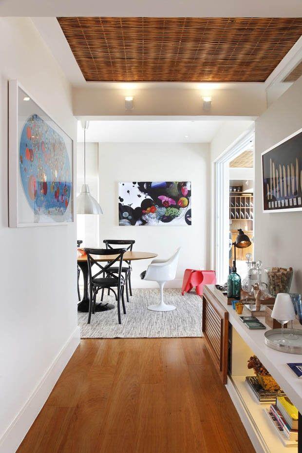 Mejores 348 im genes de decora tu casa en pinterest sala for Decora tu sala moderna