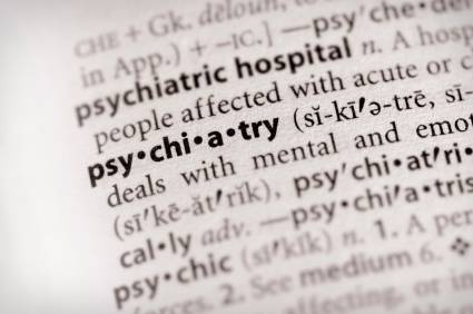 becoming a psychiatrist #psychiatrist_salary #pediatric_psychiatrist #forensic_psychiatrist #how_to_become_a_psychiatraist #what_is_a_psychiatrist #becoming_a_psychiatrist