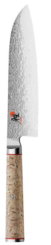 best chef knife luxury miyabi gyuto