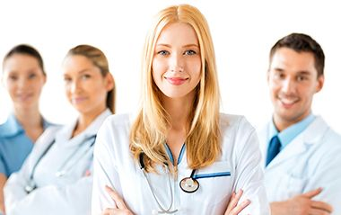 Online Accelerated BSN Programs Can Help Boost Pay and Prestige    Accelerated-degree.com
