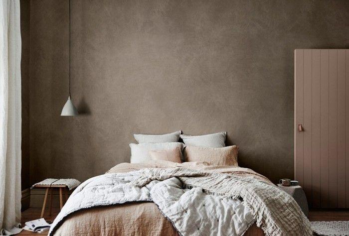 schlafzimmer farben welche sind die neusten trends f r ihre schlafoase farben neue trends. Black Bedroom Furniture Sets. Home Design Ideas