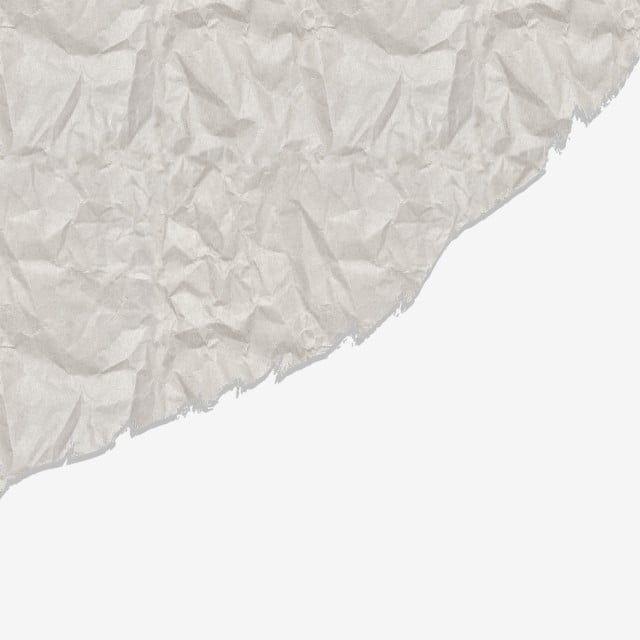 Papel Rasgado Crujiente Papel Rasgado Textura Png Y Psd Para Descargar Gratis Pngtree Print Design Art Torn Paper Paper Background Texture