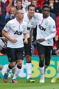 manchester united espn fixtures
