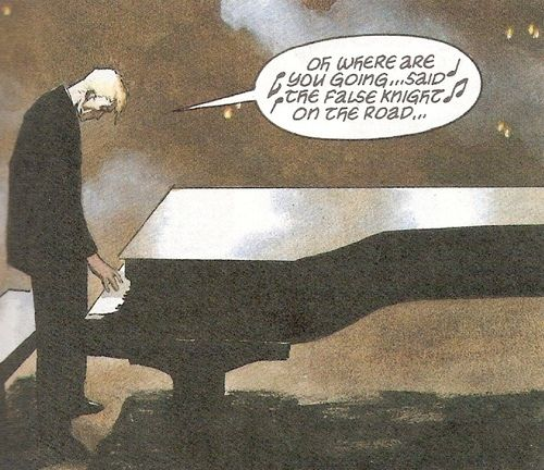 Lucifer Morningstar Dc Comics: 1000+ Images About Lucifer On Pinterest