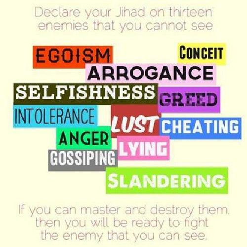 #Imam #Ghazali #Quote  #Hashi