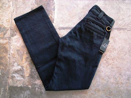 Kevlar Pants 01.JPG